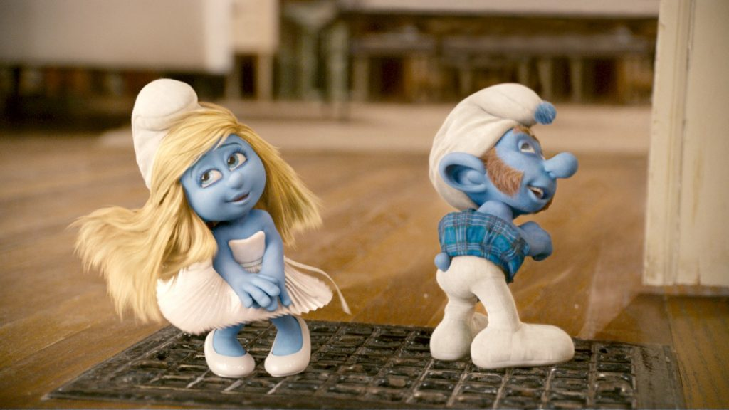 smurfs-cartoon-hd-wallpaper-pc-PIC-MCH0102520-1024x576 Smurf Wallpaper Desktop 29+
