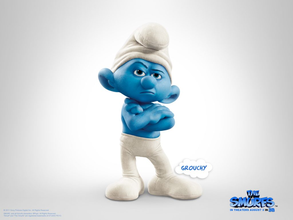 smurfs-movie-wallpaper-android-PIC-MCH0102517-1024x768 Smurf Wallpaper For Android 20+
