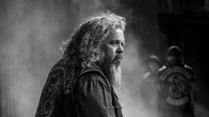 Sons Of Anarchy Wallpapers Season 7 22+