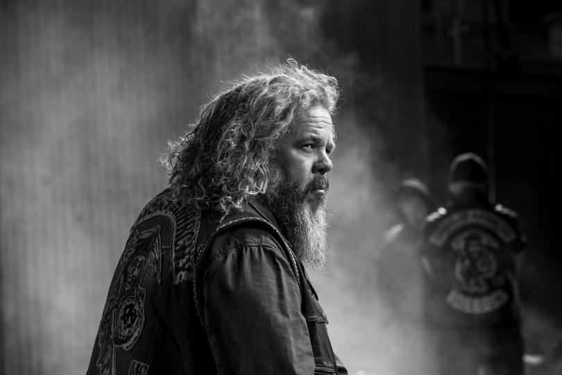 sons-anarchy-season-spoilers-PIC-MCH0102891 Sons Of Anarchy Wallpapers Season 7 22+