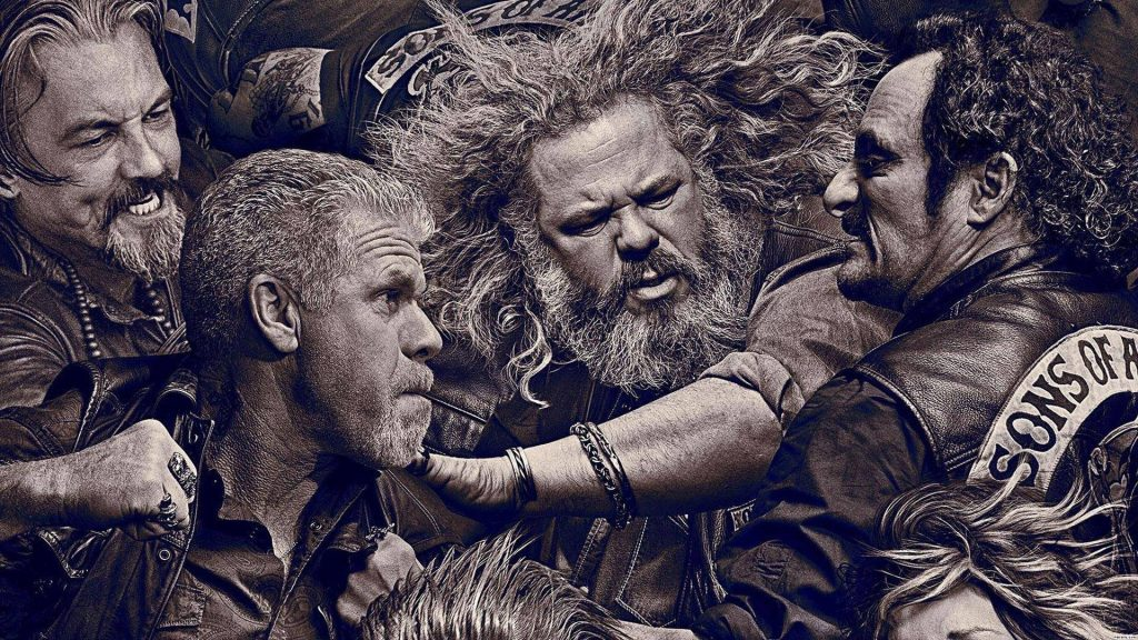 sons-of-anarchy-PIC-MCH0102963-1024x576 Sons Of Anarchy Wallpapers For Android Phone 20+