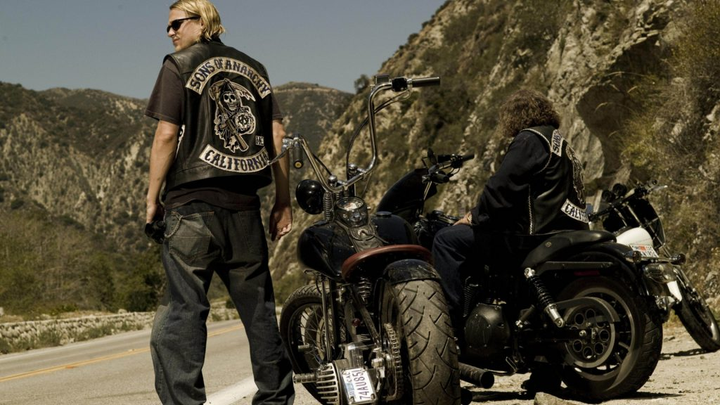 sons-of-anarchy-jackson-teller-jax-charlie-hunnam-PIC-MCH0102914-1024x576 Sons Of Anarchy Wallpapers For Android Phone 20+