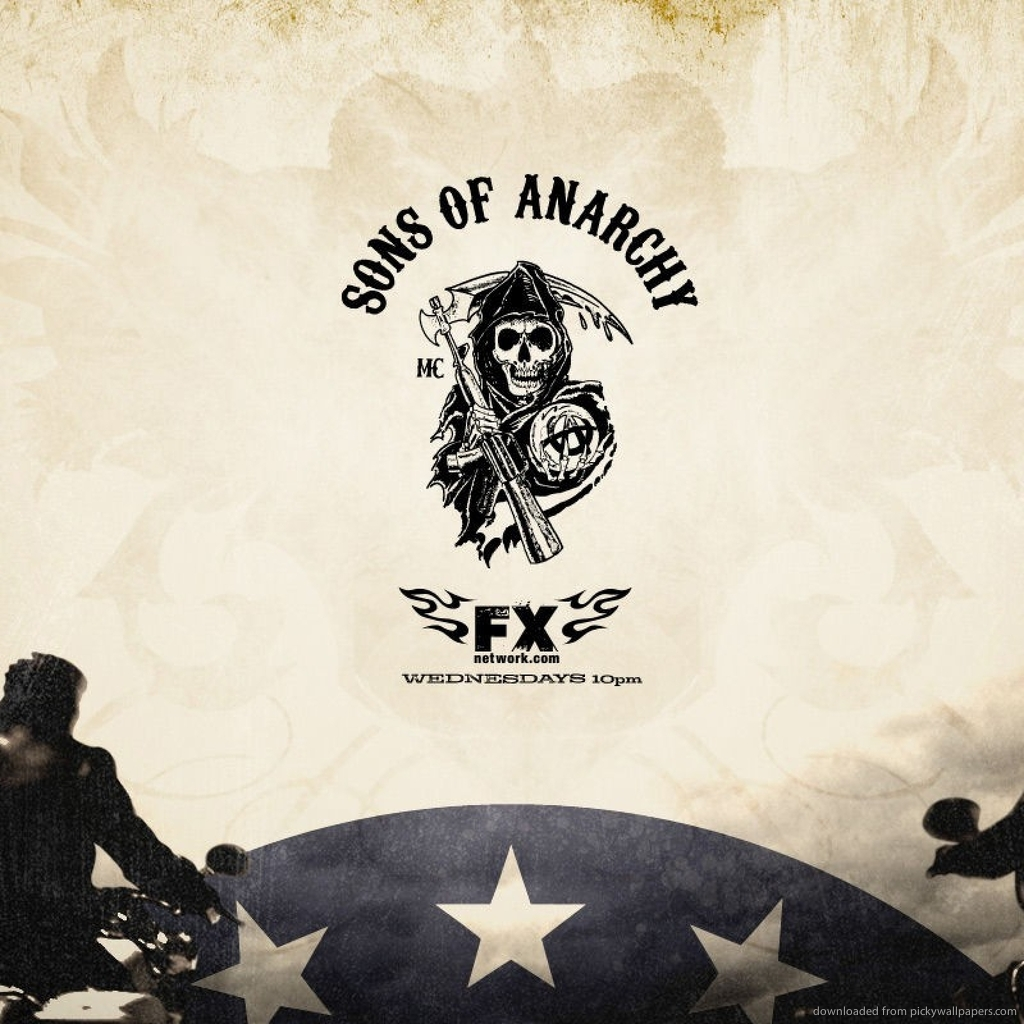 sons-of-anarchy-logo-PIC-MCH0102925 Sons Of Anarchy Wallpapers For Ipad 27+