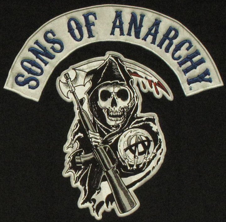 sons-of-anarchy-patch-logo-t-shirt-PIC-MCH0102932 Sons Of Anarchy Wallpapers For Iphone 34+