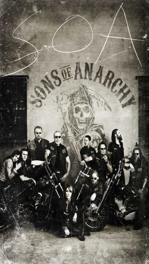 sons-of-anarchy-pics-wallpapers-group-on-sons-of-anarchy-wallpaper-iphone-PIC-MCH0102933-577x1024 Sons Of Anarchy Wallpapers For Iphone 34+