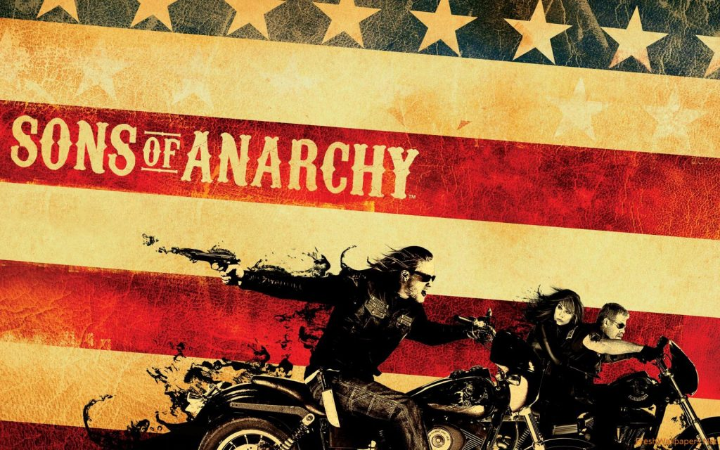 sons-of-anarchy-season-PIC-MCH0102937-1024x640 Sons Of Anarchy Wallpapers Season 7 22+