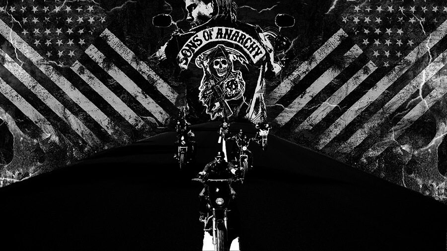 sons-of-anarchy-season-PIC-MCH0102940 Sons Of Anarchy Wallpapers Season 7 22+