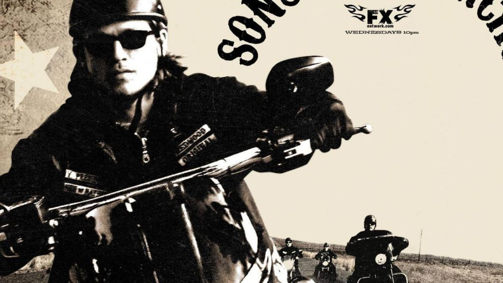 sons-of-anarchy-season-sons-of-anarchy-PIC-MCH0102935-1024x576 Sons Of Anarchy Wallpapers For Iphone 34+