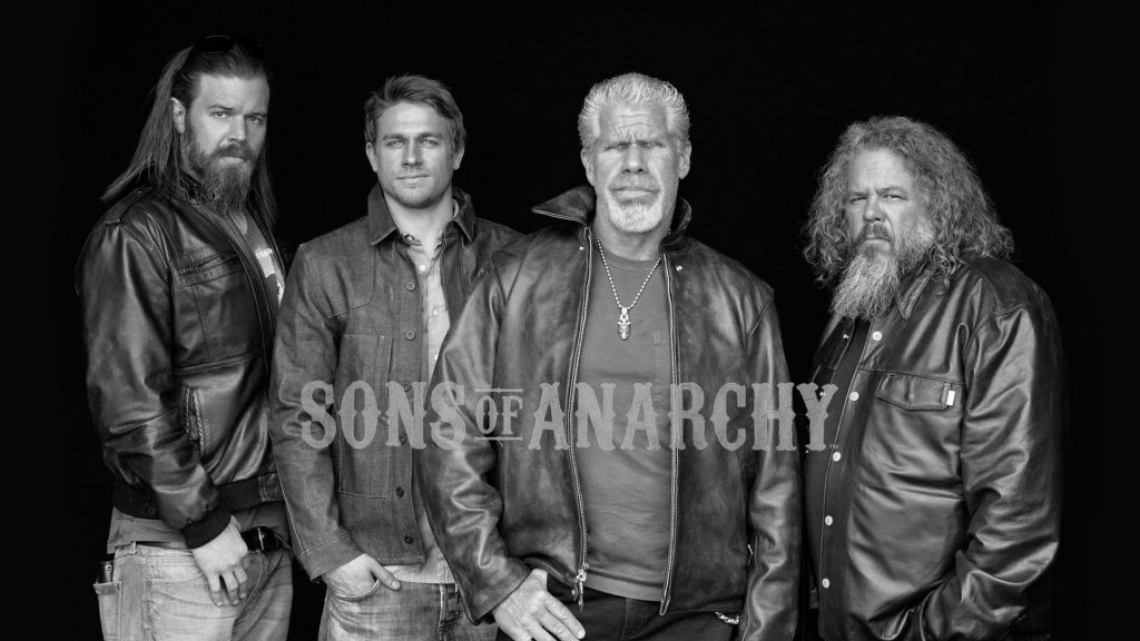 sons-of-anarchy-sons-of-anarchy-PIC-MCH011439-1024x576 Sons Of Anarchy Wallpapers Season 7 22+