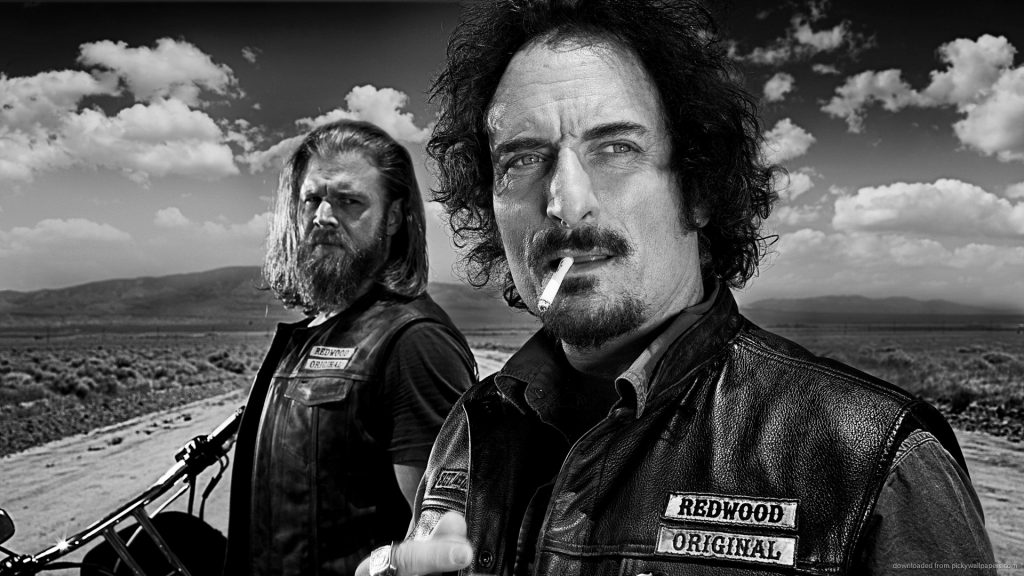 sons-of-anarchy-tig-and-opie-PIC-MCH0102941-1024x576 Sons Of Anarchy Wallpapers For Iphone 34+