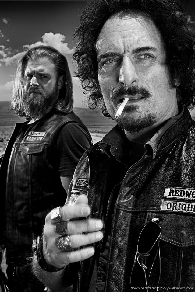 sons-of-anarchy-tig-and-opie-PIC-MCH0102942 Sons Of Anarchy Wallpapers For Iphone 34+