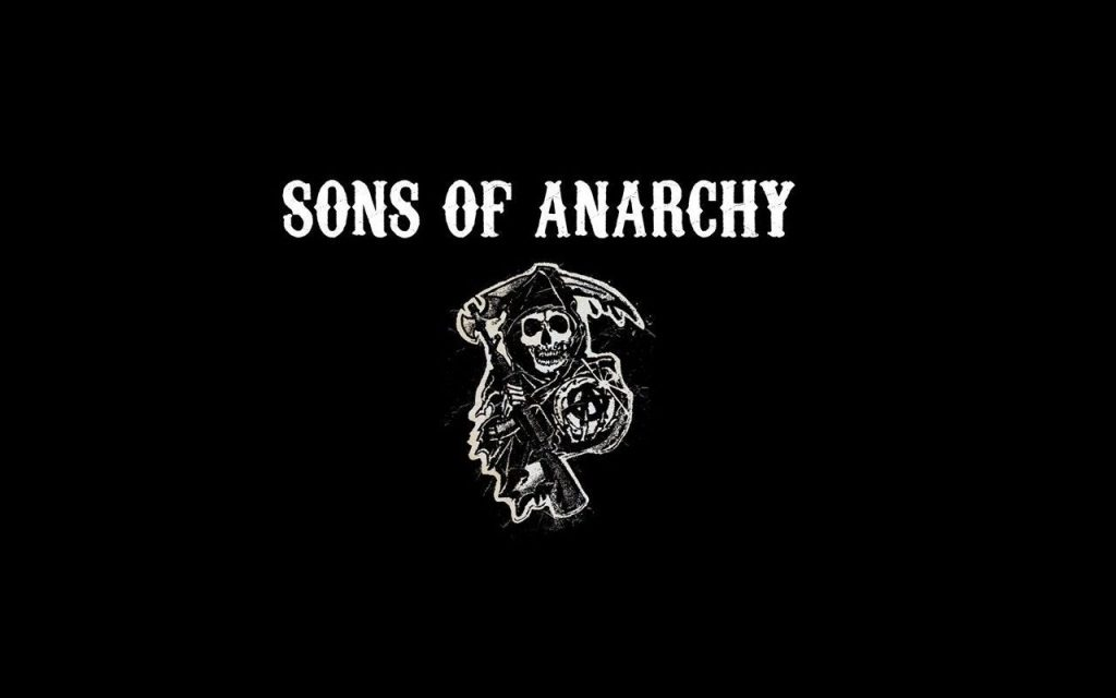 sons-of-anarchy-wallpaper-hd-PIC-MCH0102966-1024x640 Sons Of Anarchy Wallpapers Hd 23+