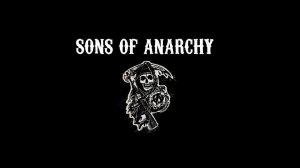 Sons Of Anarchy Wallpapers Hd 23+