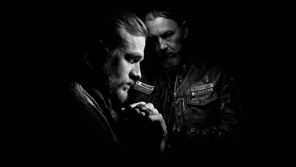 sons-of-anarchy-wallpaper-images-PIC-MCH0102953-1024x576 Sons Of Anarchy Wallpapers Hd 23+