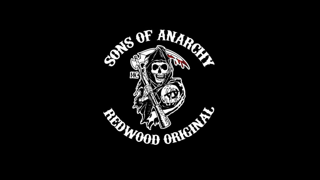 sons-of-anarchy-wallpaper-x-windows-xp-PIC-MCH020407-1024x576 Sons Of Anarchy Wallpapers Iphone 6 24+