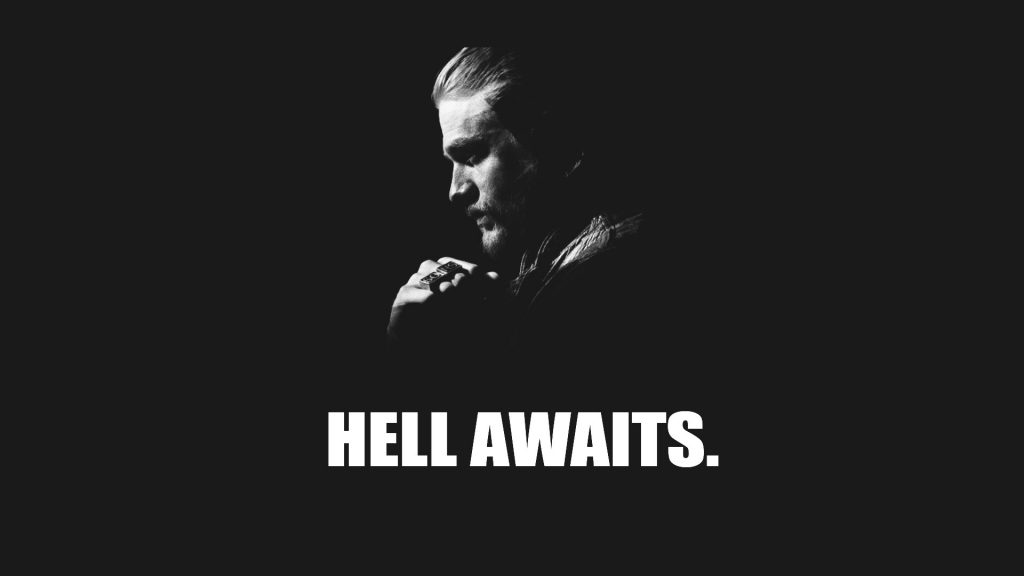 sons-of-anarchy-wallpapers-x-for-android-PIC-MCH02370-1024x576 Sons Of Anarchy Wallpapers For Android Phone 20+