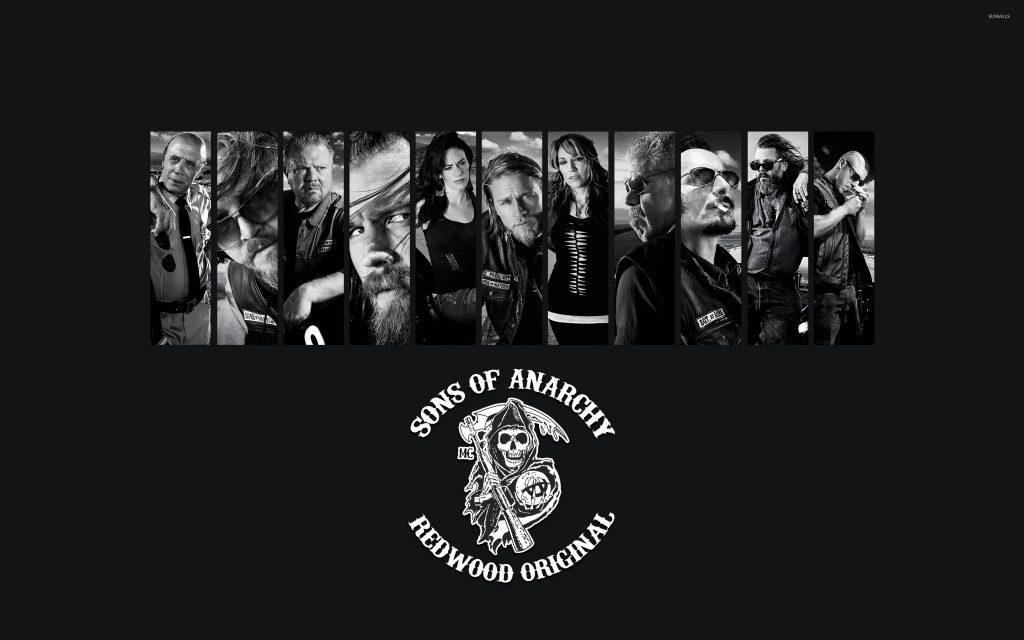 sons-of-anarchy-x-PIC-MCH0102899-1024x640 Sons Of Anarchy Wallpaper Jax 23+