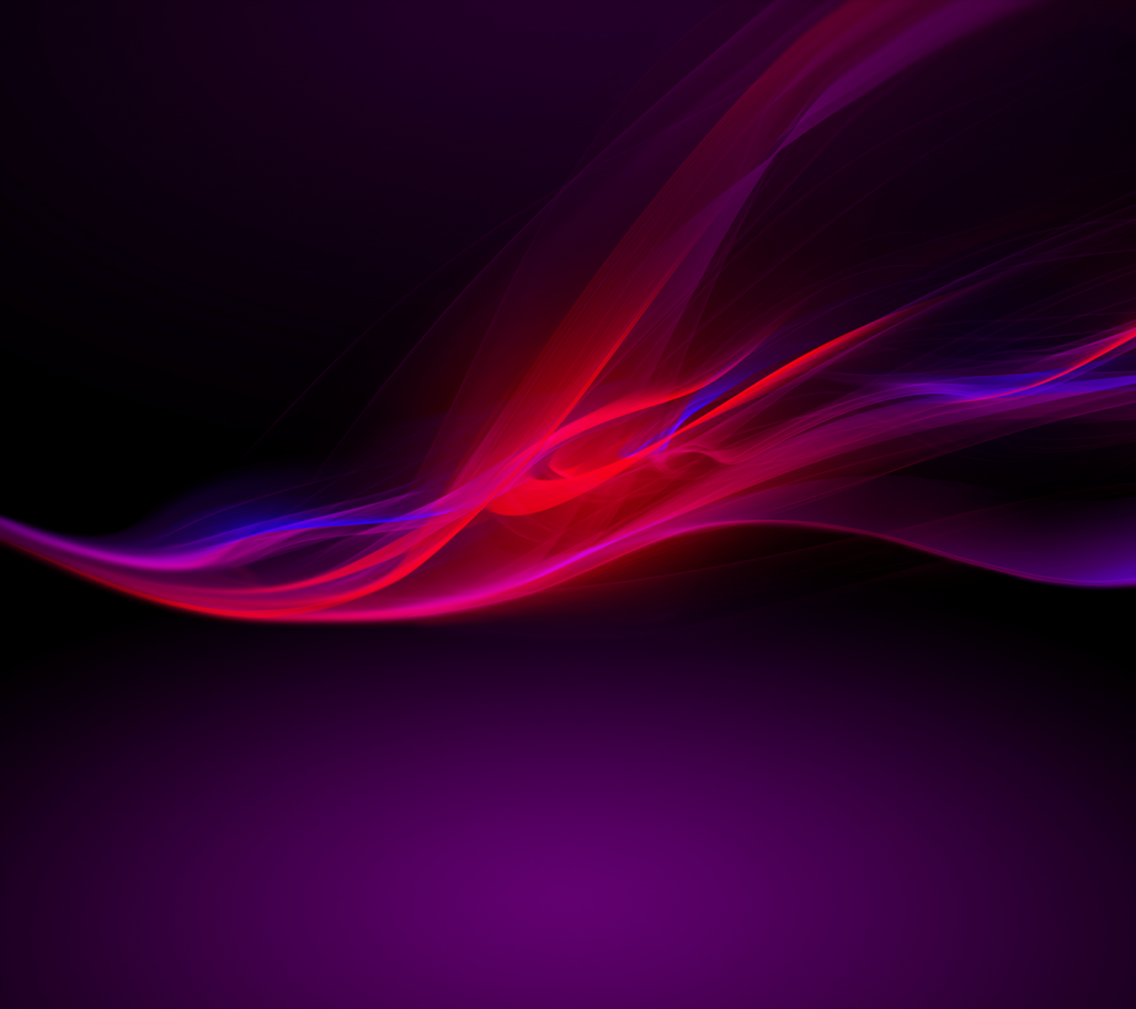 sony-xperia-wallpapers-PIC-MCH020421-1024x910 Xperia Wallpapers Hd 1080p 38+