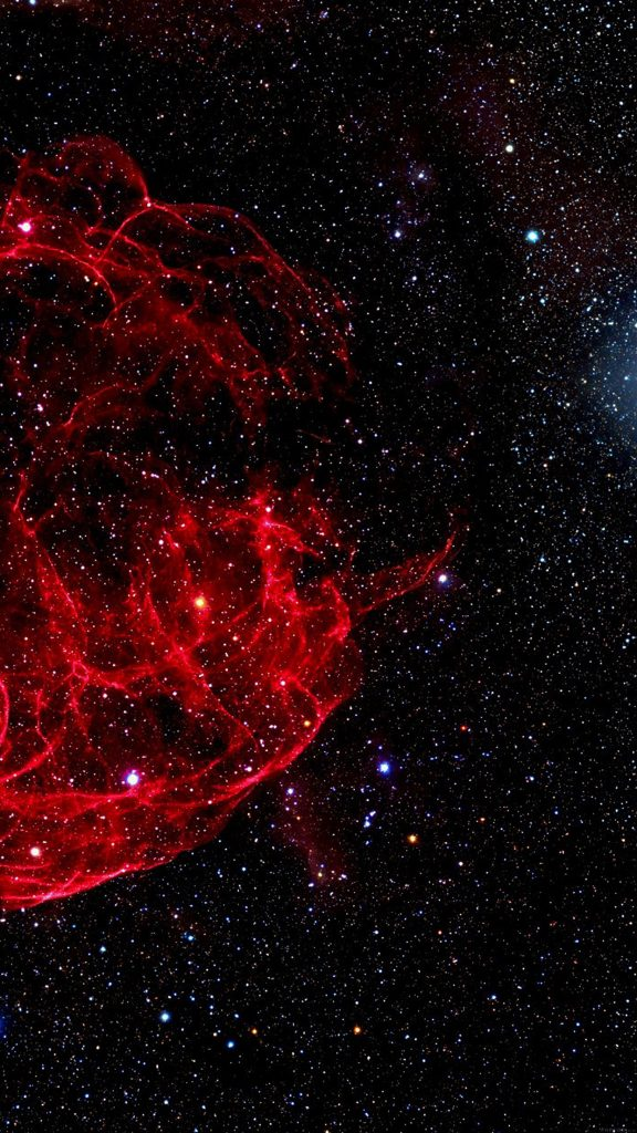 space-red-bigbang-star-art-nature-iphone-plus-wallpaper-PIC-MCH0103206-576x1024 Red Wallpaper Iphone Hd 35+
