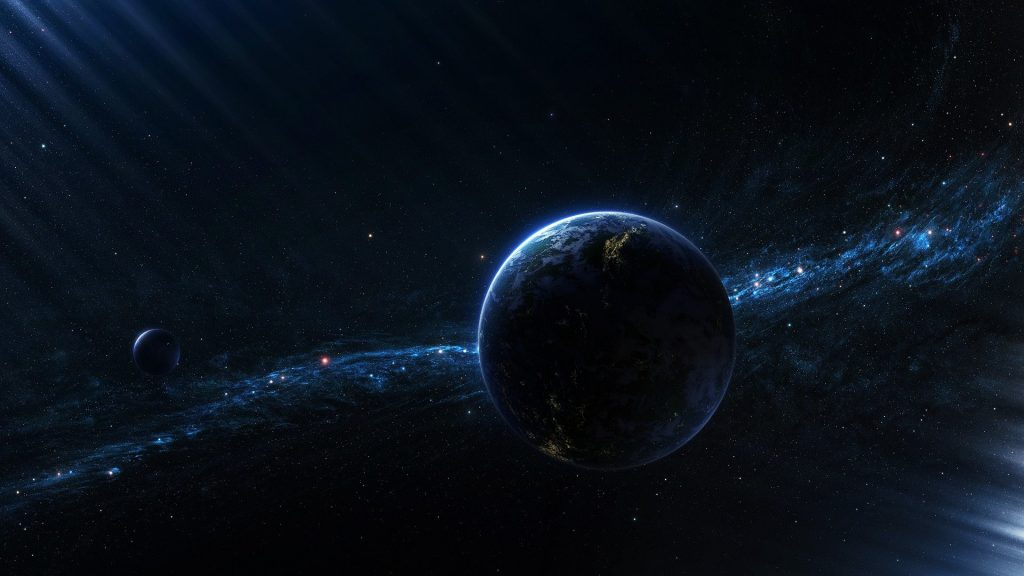space-wallpaper-hd-PIC-MCH018719-1024x576 Super Hd Wallpapers 1920x1080 48+
