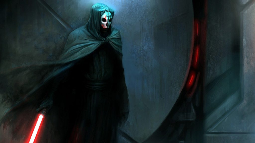 star-wars-sith-darth-nihilus-PIC-MCH0103897-1024x576 Darth Nihilus Wallpaper 1920x1080 16+