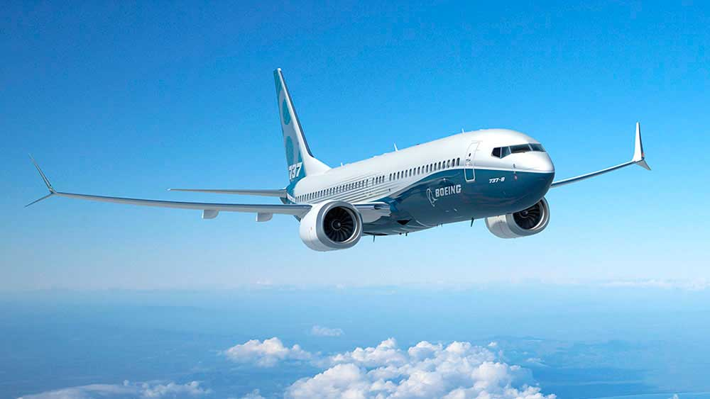 stock-boeing-company-PIC-MCH0104291 Boeing Wallpaper Calendar 30+