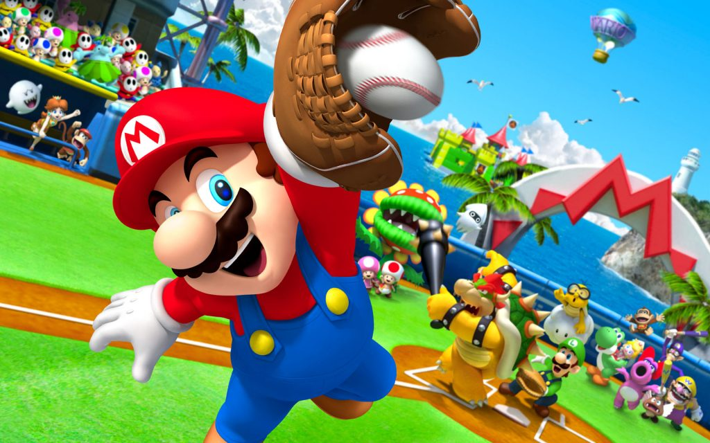 super-mario-wallpaper-hd-hd-wallpapers-PIC-MCH0104935-1024x640 Super Hd Wallpapers For Windows 10 47+