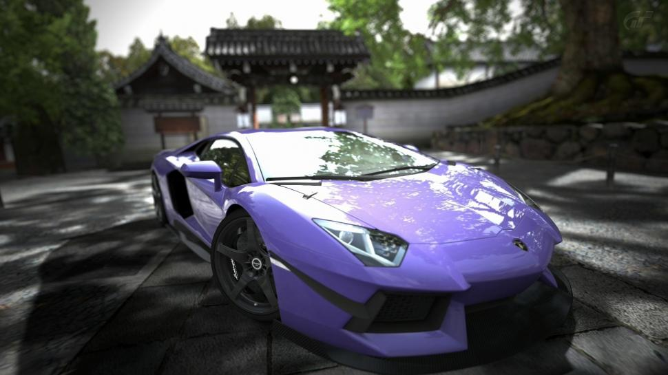 super-sports-car-P-wallpaper-middle-size-PIC-MCH0104949 Super Hd Wallpapers 1080p 37+