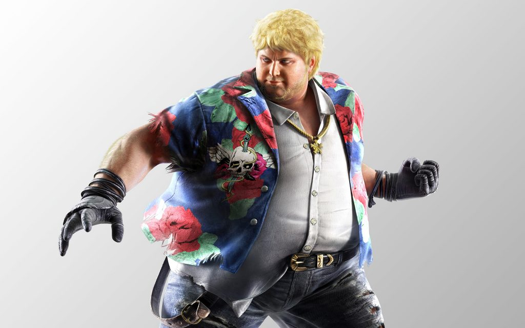 tekken-PIC-MCH0106180-1024x640 Tekken 7 Characters Wallpapers Hd 38+