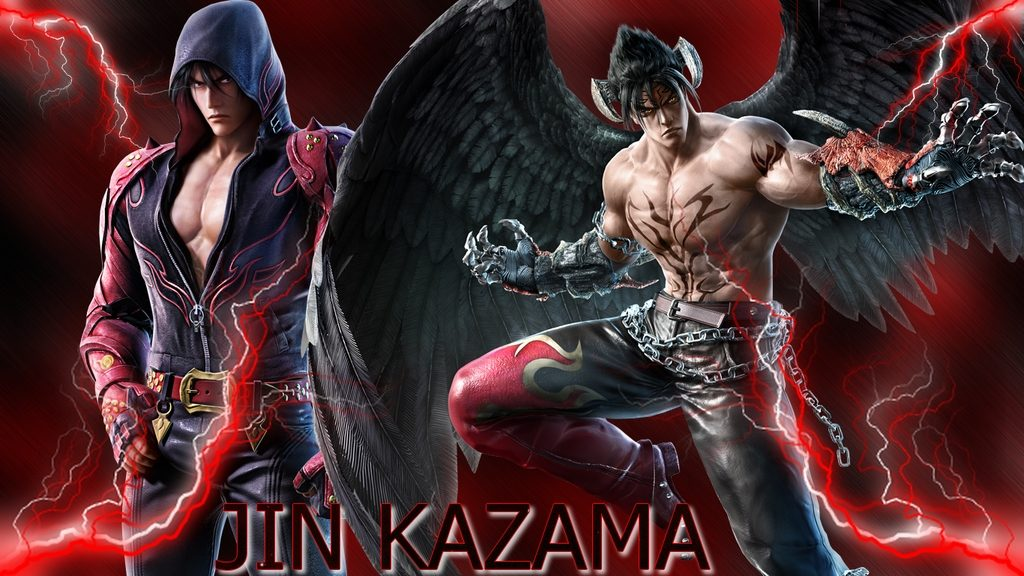 tekken-wallpaper-high-quality-tekken-wallpapers-backgrounds-on-tekken-wallpapers-hd-PIC-MCH0106135-1024x576 Tekken 7 Characters Wallpapers Hd 38+