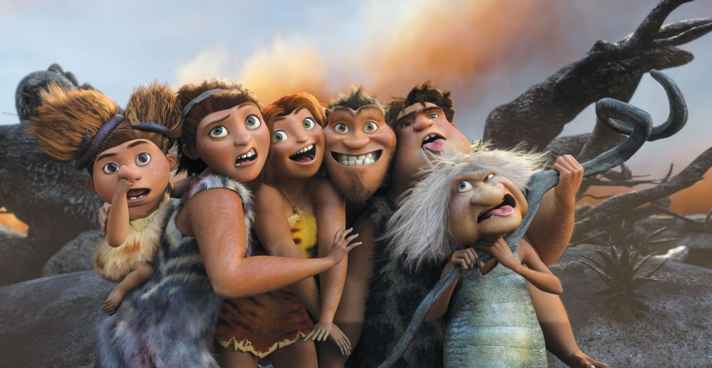 the-croods-x-animation-k-PIC-MCH0106525-1024x530 Animation Wallpaper 4k 34+