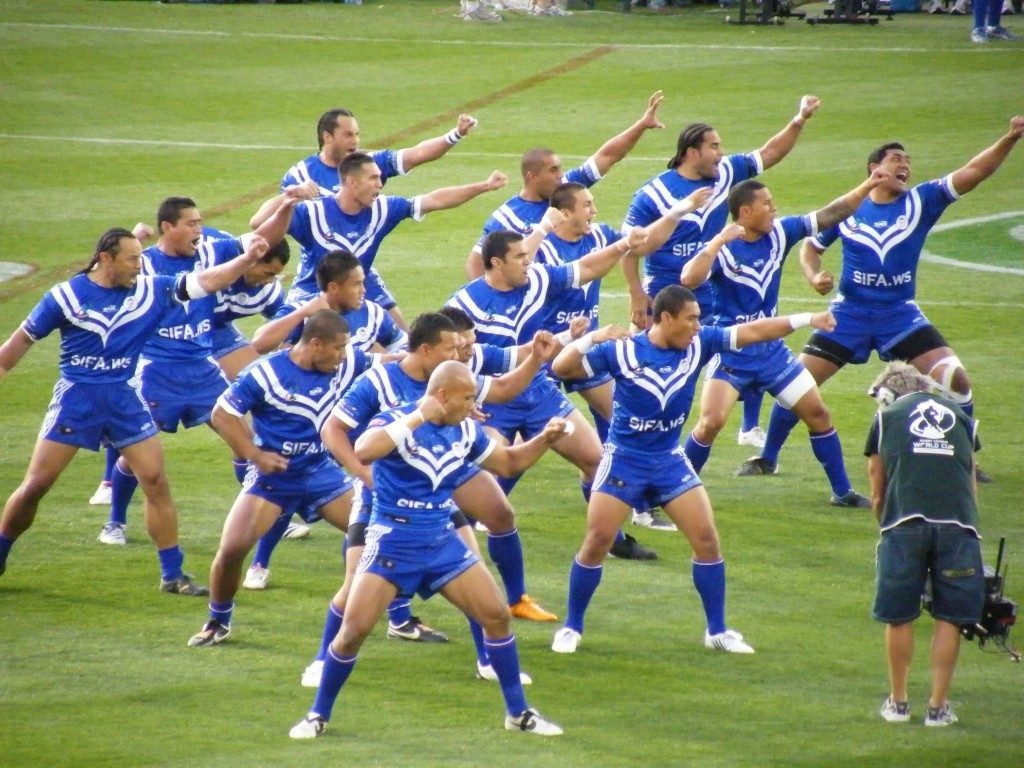 the-future-of-international-rugby-league-samoa-war-cry-x-PIC-MCH0106603-1024x768 Toa Samoa Wallpaper 15+