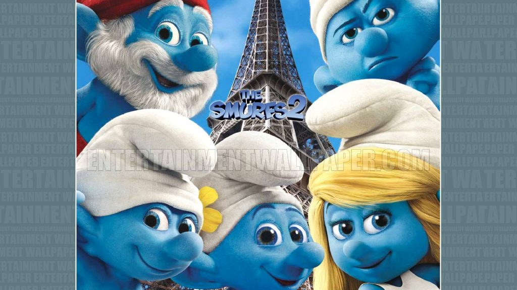 the-smurfs-PIC-MCH0106904-1024x576 Smurf Wallpaper Desktop 29+