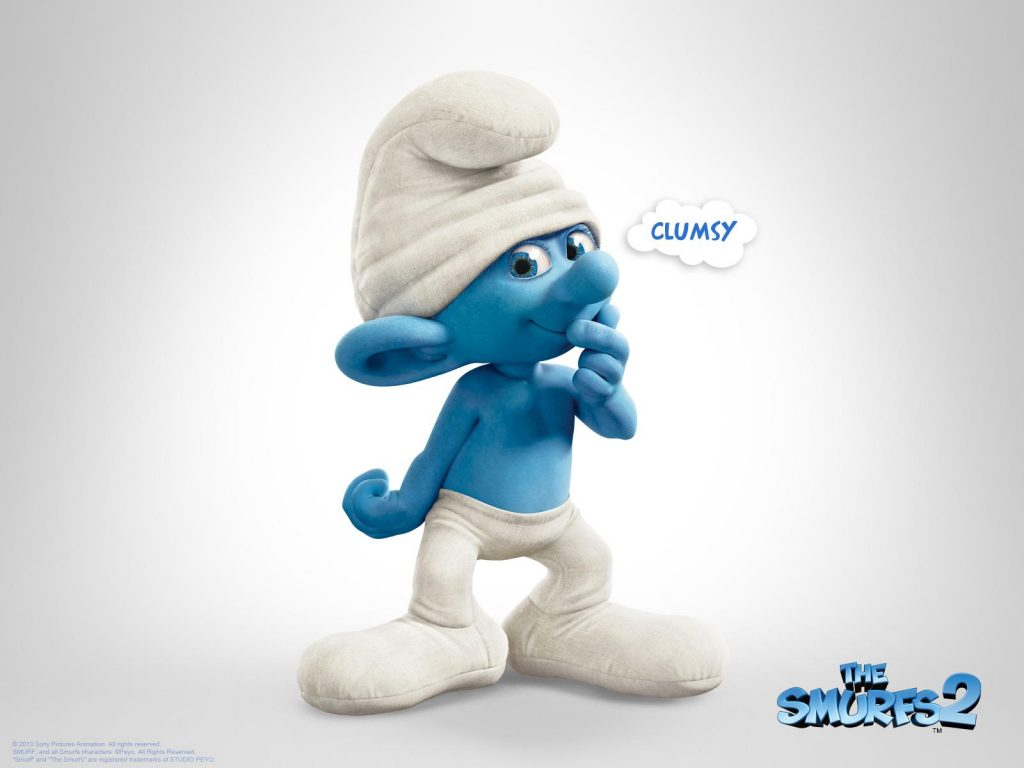 the-smurfs-PIC-MCH019449-1024x768 Smurf Wallpaper Desktop 29+