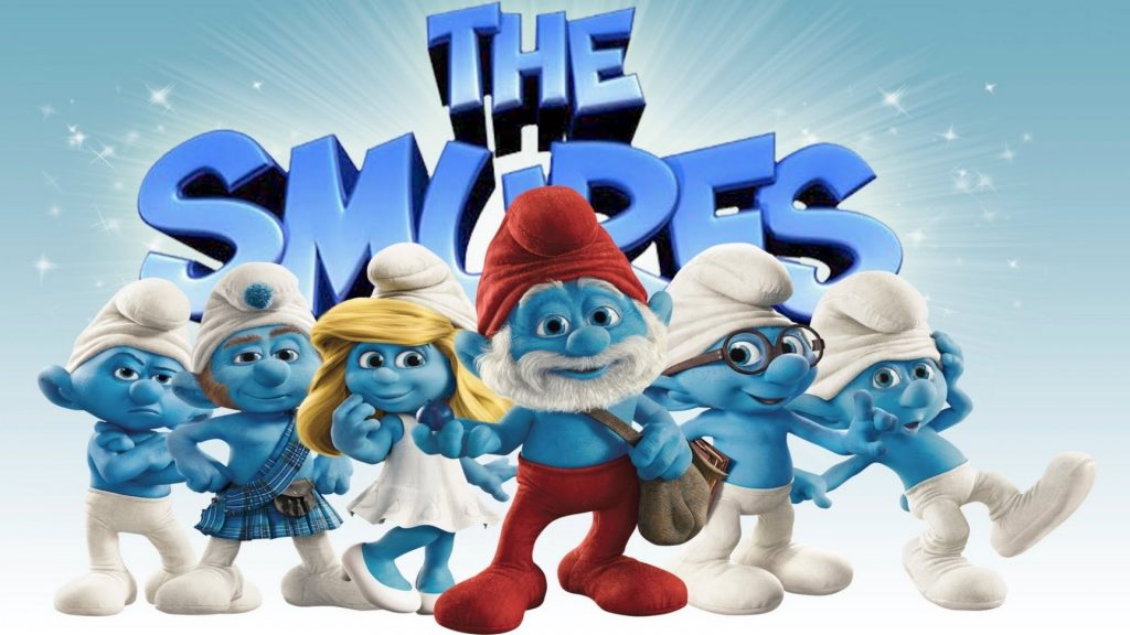 the-smurfs-wallpaper-x-for-android-PIC-MCH037500-1024x576 Smurf Wallpaper For Android 20+