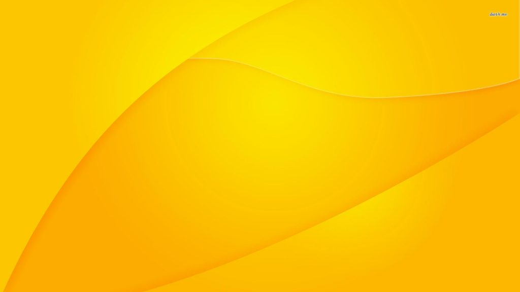 the-yellow-clipart-sparknotes-PIC-MCH0107153-1024x576 Sparknotes The Yellow Wallpaper Gilman 13+