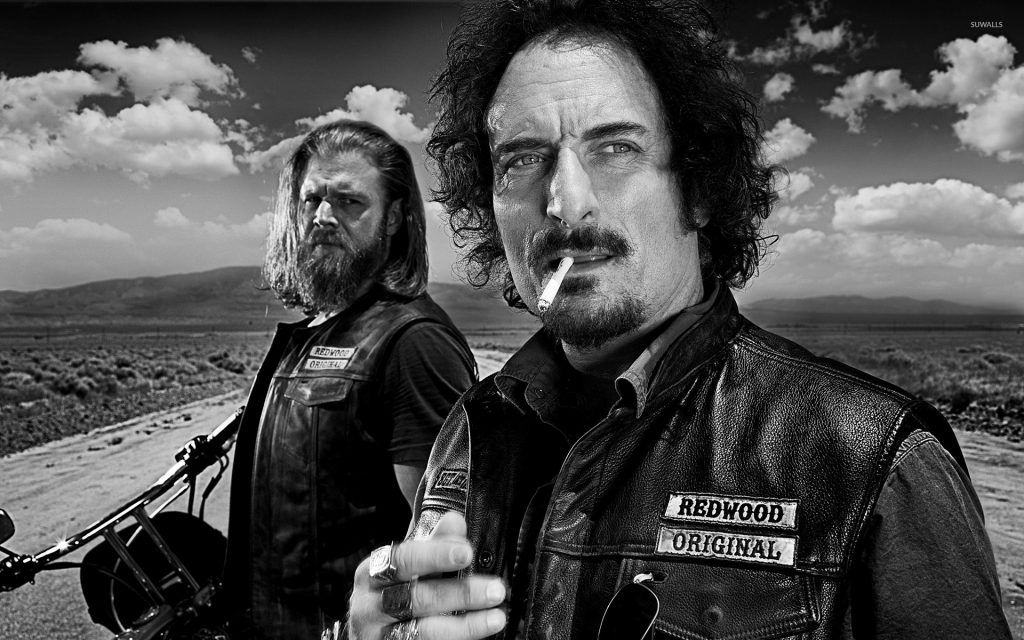 tig-and-opie-sons-of-anarchy-x-PIC-MCH0107415-1024x640 Sons Of Anarchy Wallpaper Jax 23+