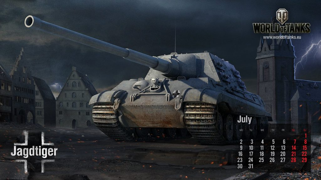 tiger-wallpaper-calendar-wallpapers-PIC-MCH0107451-1024x576 Tiger Tank Wallpaper Phone 18+