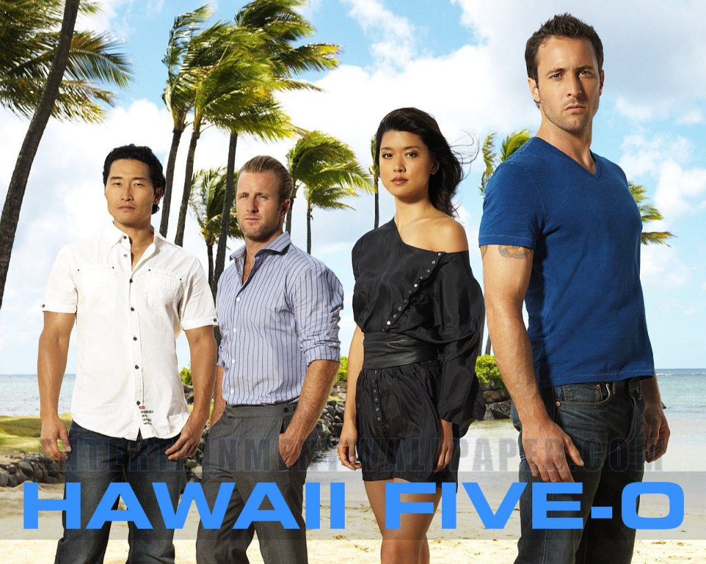 tv-hawaii-five-PIC-MCH0108541-1024x819 Wallpapers Hawaii Five 0 10+