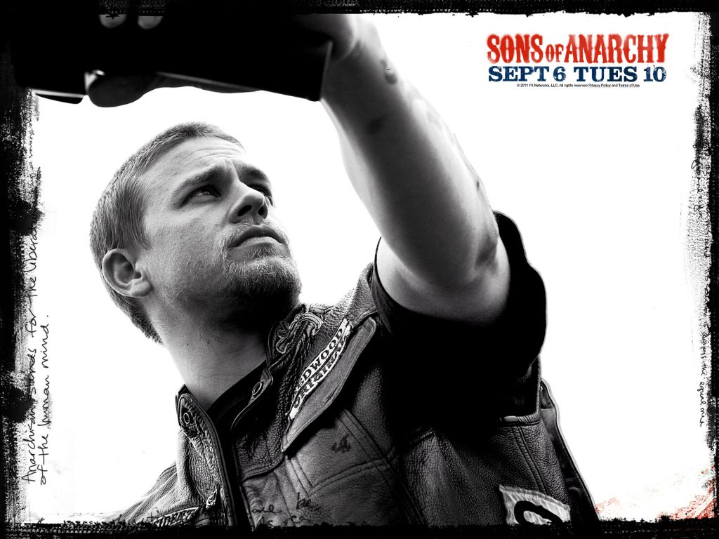 tv-sons-of-anarchy-PIC-MCH0108547-1024x768 Sons Of Anarchy Wallpaper Jax 23+