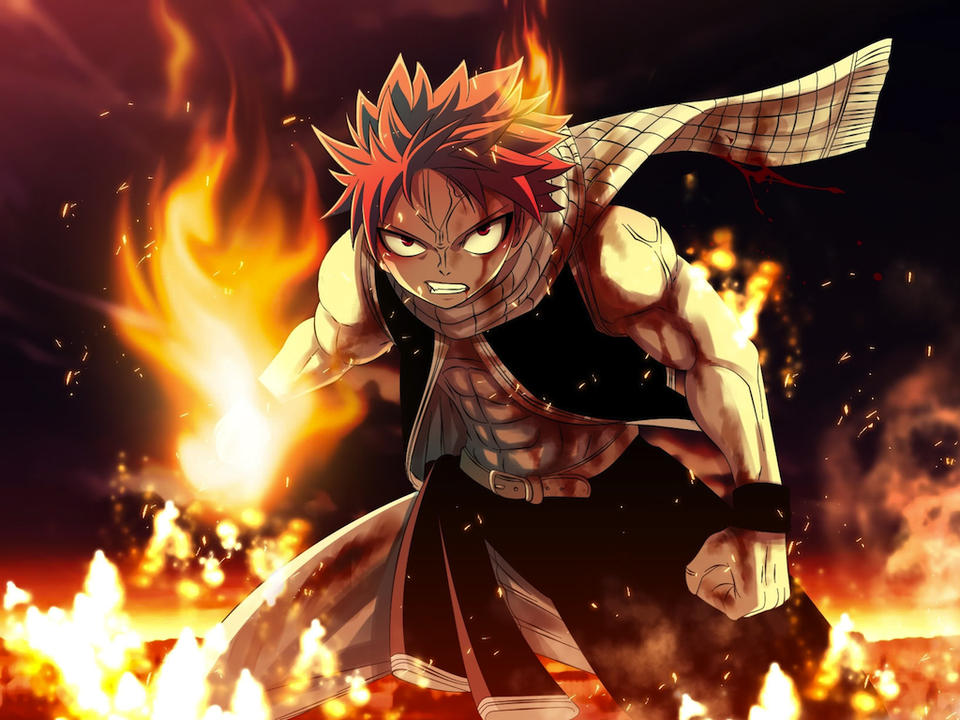 us-ipad-anime-wallpapers-for-fairy-tail-PIC-MCH0109428 Anime Wallpapers Ipad 2 16+