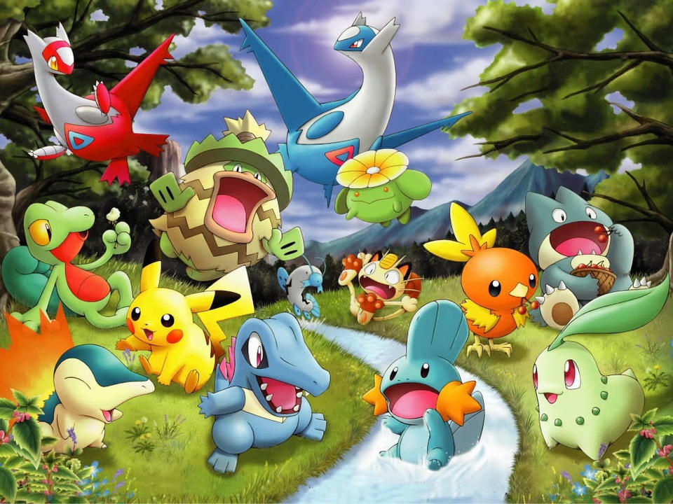 us-ipad-anime-wallpapers-for-pokemon-PIC-MCH0109429 Anime Wallpapers Ipad 2 16+