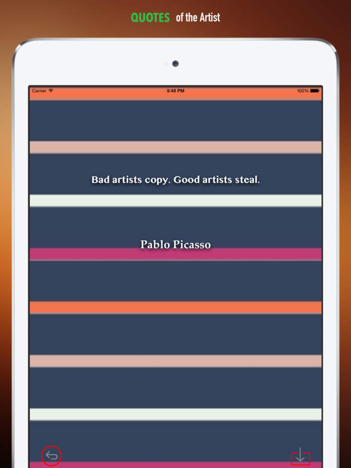 us-ipad-wallpaper-for-tory-burch-design-hd-and-quotes-backgrounds-creator-with-best-prints-and-in-PIC-MCH0109453 Tory Burch Wallpaper 2016 11+