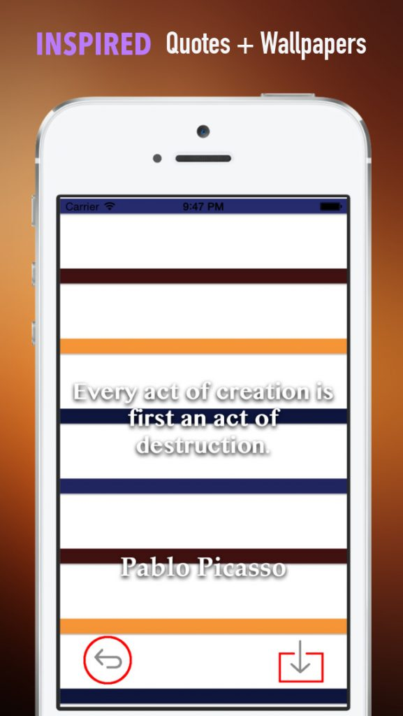 us-iphone-wallpaper-for-tory-burch-design-hd-and-quotes-backgrounds-creator-with-best-prints-and-PIC-MCH0109576-577x1024 Tory Burch Wallpaper Iphone 5 10+