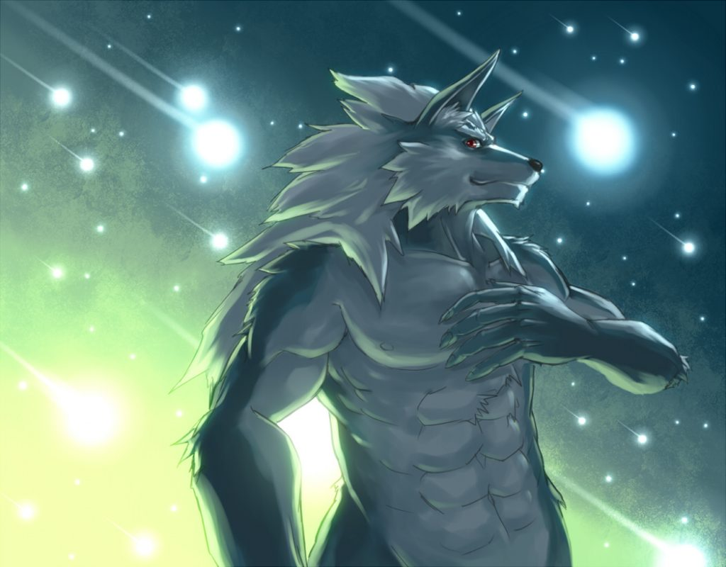 vBPiUK-PIC-MCH0109952-1024x800 Anthro Wolf Wallpaper 18+