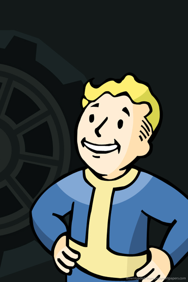 vault-PIC-MCH0109937 Fallout 4 Pip Boy Wallpaper Iphone 25+