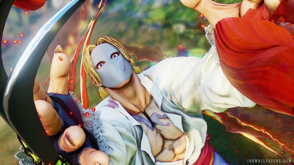 vega-street-fighter-v-P-wallpaper-PIC-MCH0109987-1024x576 Vega Street Fighter 5 Wallpaper 17+