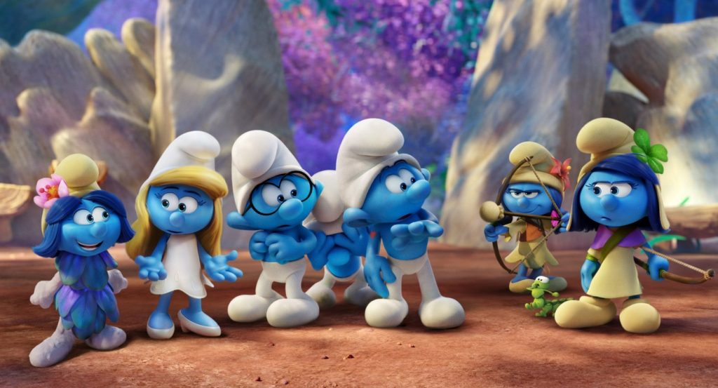 wallpaper-PIC-MCH0114860-1024x553 Wallpaper Smurf Cartoon 28+