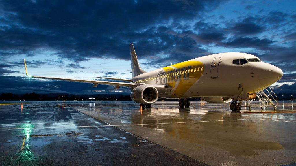 wallpaper.wiki-Airport-Boeing-Aviation-Background-x-PIC-WPC-PIC-MCH0112754-1024x576 Boeing Wallpaper 1920x1080 44+