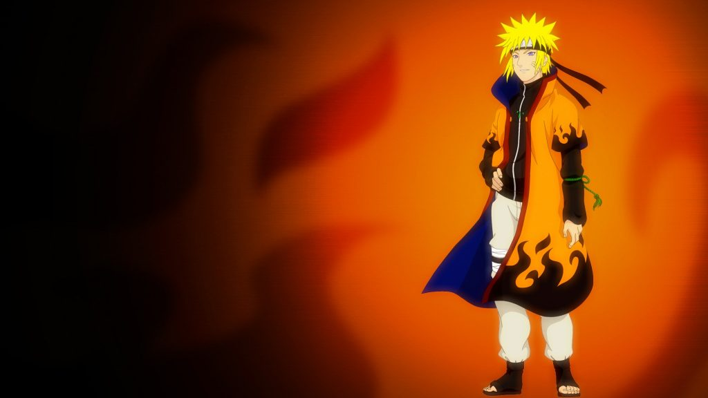 wallpaper.wiki-Anime-Naruto-Cool-x-Hd-Pictures-PIC-WPE-PIC-MCH0112780-1024x576 Naruto Wallpapers Hd 1366x768 32+